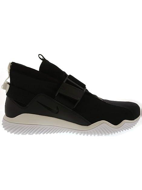 more photos 36c63 3ad40 Amazon.com   Nike Men s Komyuter Basketball Shoe   Fashion Sneakers