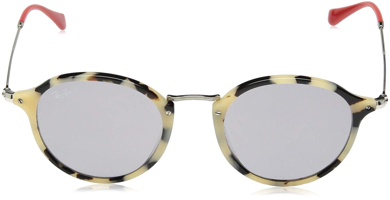 201d3ea732 RAYBAN Men s 0RB2447 1247P2 52 Sunglasses
