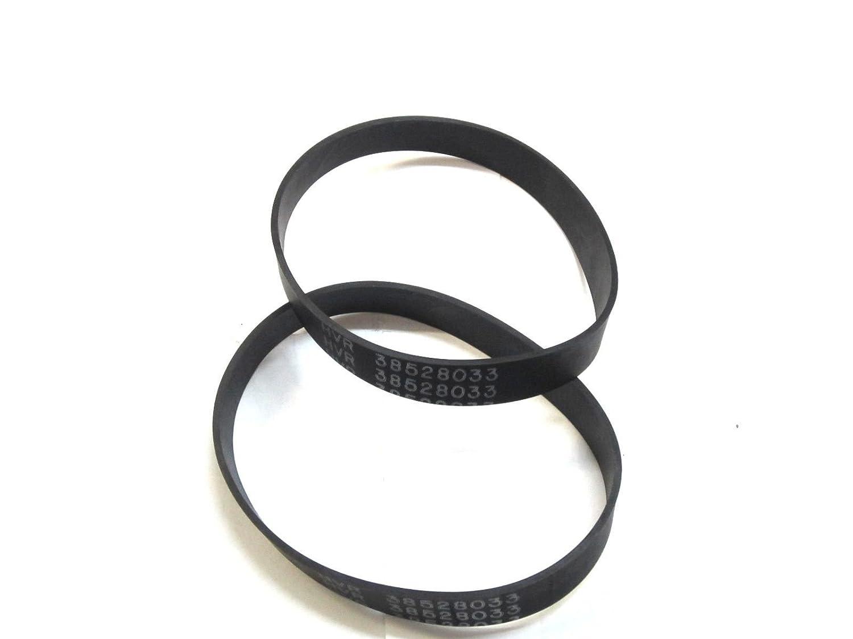 FYL 3 Hoover Vacuum Belts 38528-033 40201160,38528-058,AH20080