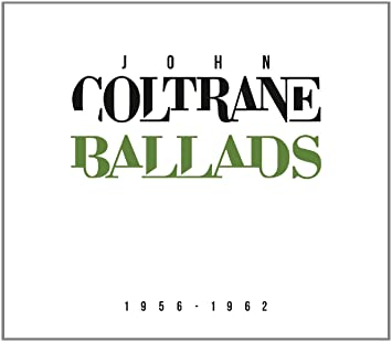 Ballads 1956 1962 amazon music ballads 1956 1962 stopboris Image collections
