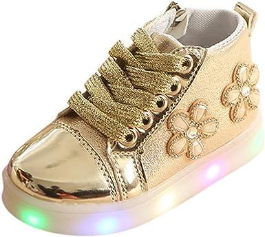 Baby Shoes Boys Girls Stretch Knit Mesh