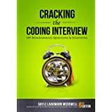 Cracking the Coding Interview: 189 Programming Questions and Solutions (189 Preguntas y soluciones de programación)