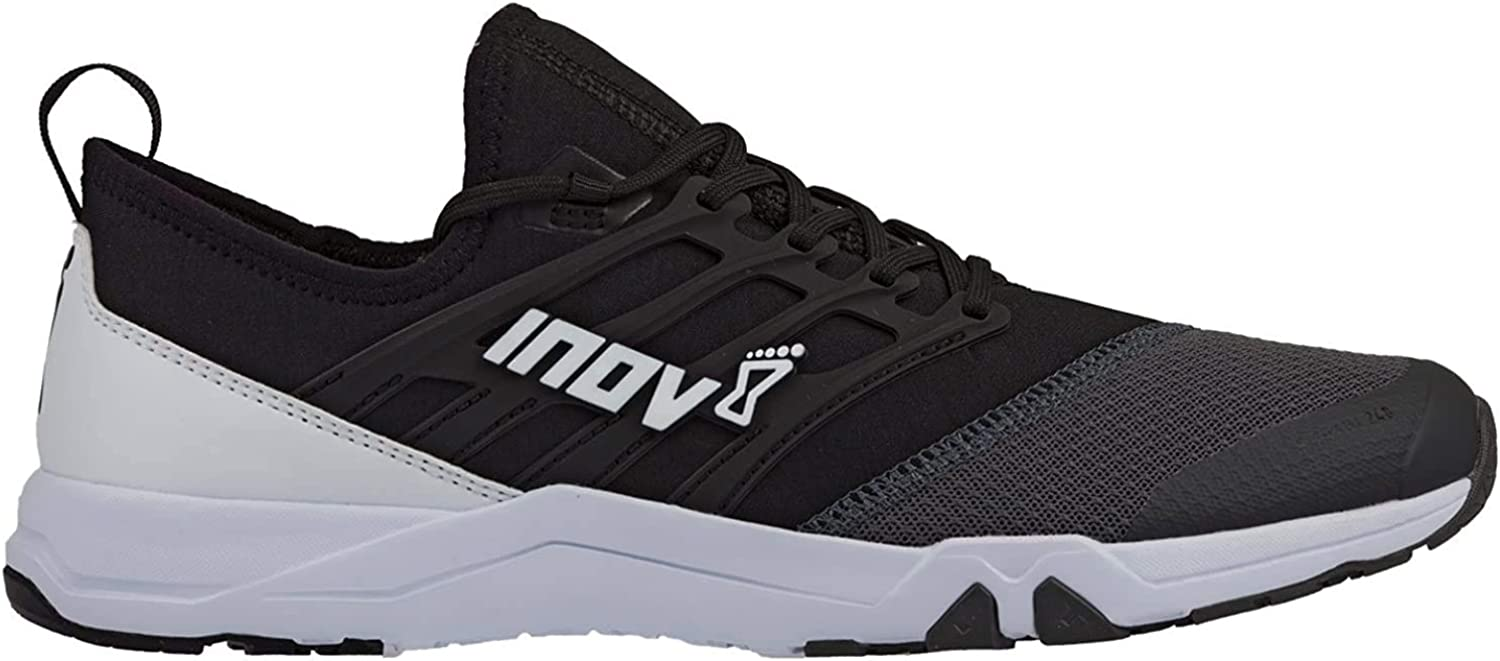 Inov-8 F-Train 240 Women's Workout Shoe