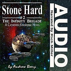 Stone Hard
