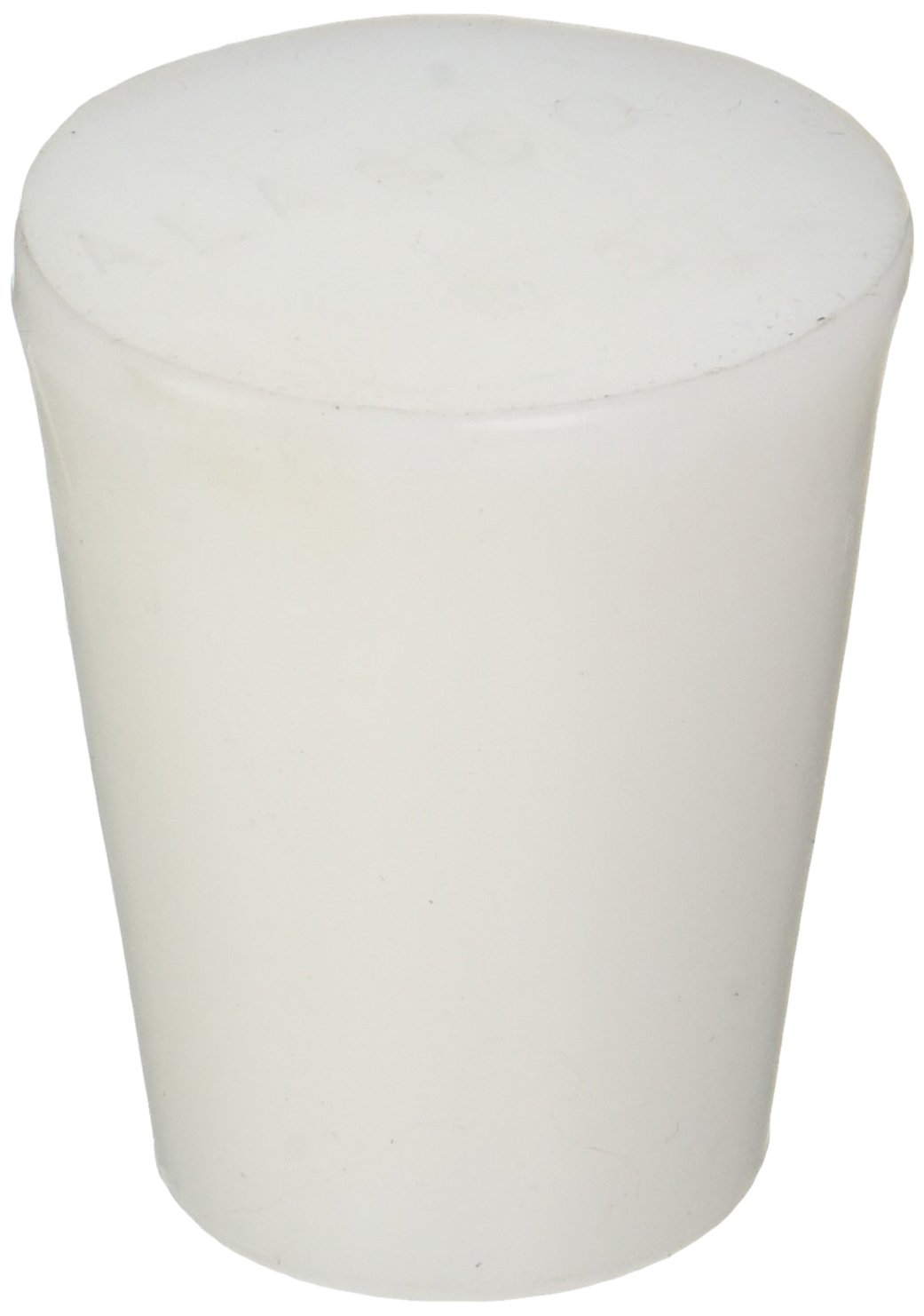 Eagle FE488 Silicone Bung for Small Barrel, Solid