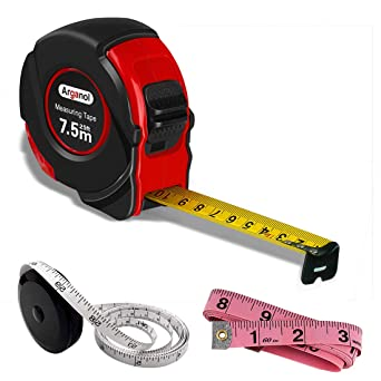 Tape Measure Animal Costume Clothes Small Tape Measure Sewing Accessories New 20