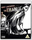The Train [Blu-ray]