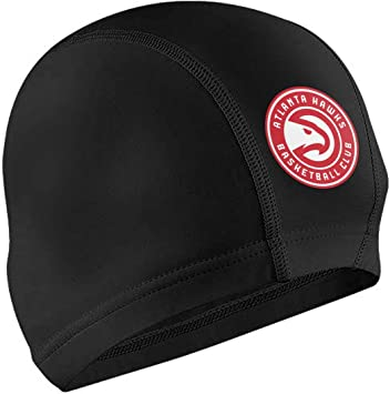 KENTUCKY STATE BASKETBALL Baseball CAP HAT Air Mesh Breathable BLUE w// White