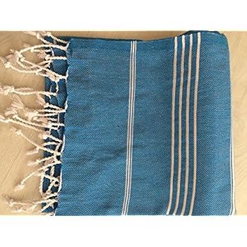 paramus turkish towel peshtemal in 100 cotton for beach bath swimming pool yoga pilates picnic blanket scarf wrap hammam fouta turkish bath towels beach - Turkish Towels