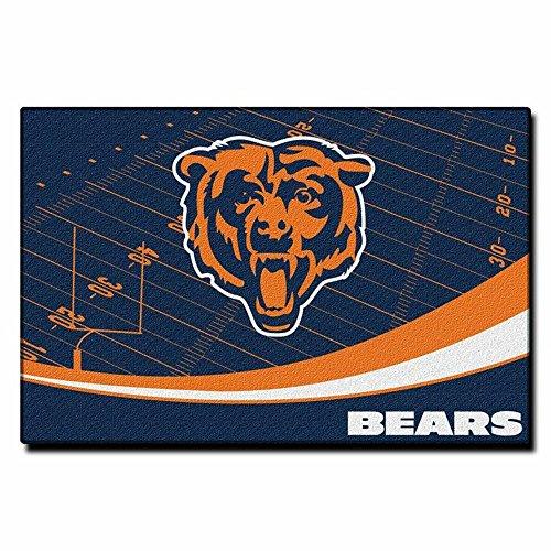 Bears Bath Rugs Chicago Bears Bath Rug Bears Bath Rug