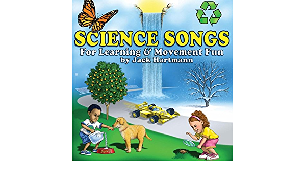 Pin On Plants Animals For Kids 0
