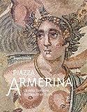 Piazza Armerina : La villa romaine du Casale en Sicile