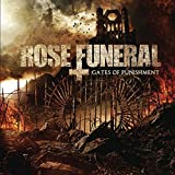 Gates of Punishment by Rose Funeral (2011-09-27)