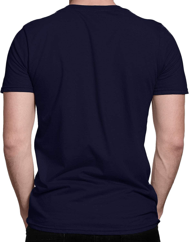 Mourin Shop Baby Groot Hug Toilet Paper T-Shirt