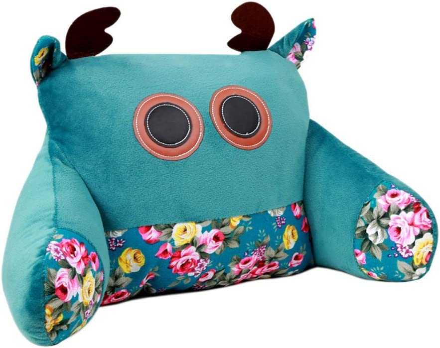 pillow for kids online
