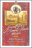 img - for Journal of a Somerset Rector, 1803-1834 (Oxford Paperback Reference) book / textbook / text book