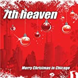 Merry Christmas In Chicago