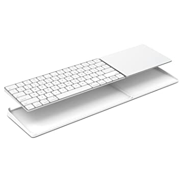 Amazon Com Bestand Stand For Magic Trackpad 2 Mj2r2ll A And Apple
