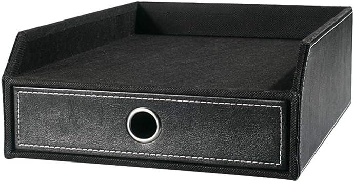 Cajas de almacenaje Gabinete para Archivos Caja De Almacenamiento ...