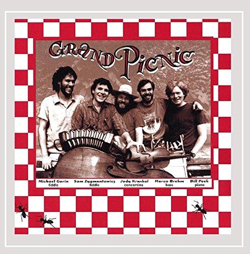 Grand Picnic ()