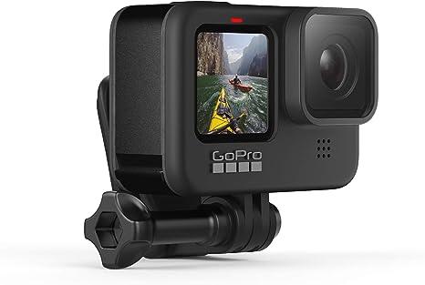 GoPro DK00150085 Videocámaras y accesorios Unisex
