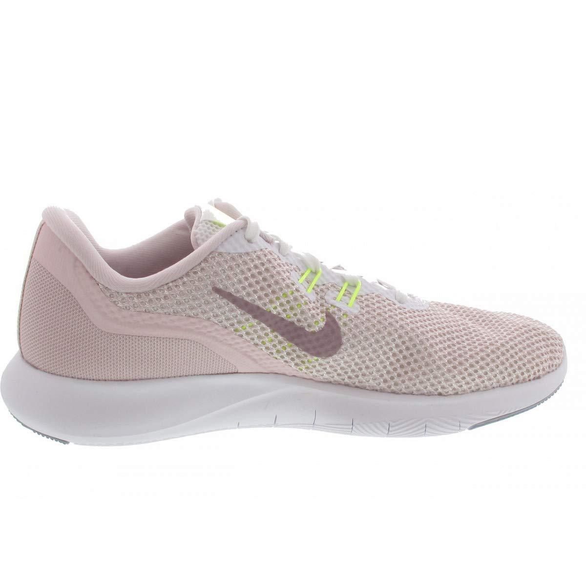 Nike Damen Damen Damen Trainingsschuh Flex Trainer 7 Laufschuhe 5cea0b