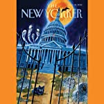 The New Yorker, October 21, 2013 (Hendrik Hertzberg, Lizzie Widdicombe, Ari Shavit) | Hendrik Hertzberg,Lizzie Widdicombe,Ari Shavit