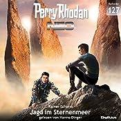 Jagd im Sternenmeer (Perry Rhodan NEO 127) | Rainer Schorm