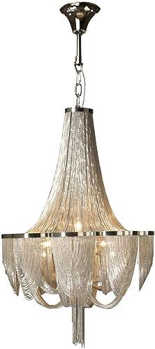 Schuller 872853 Minerva Lampe 10 L Amazon De Beleuchtung