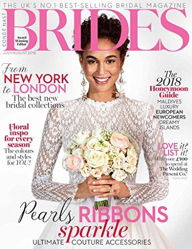 Brides - UK