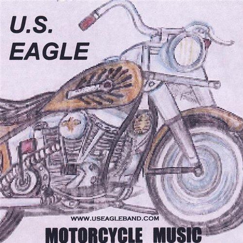 Biker Songs - 8