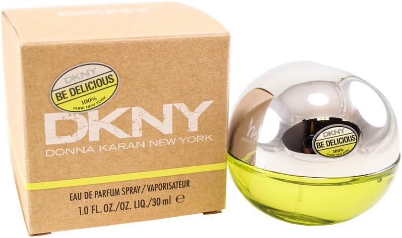 Donna Karan 16009 - Agua de perfume, 30 ml