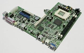 INTEL D815 VGA WINDOWS 7 X64 DRIVER