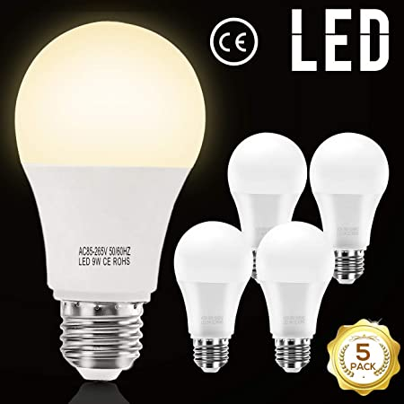LED Filament E27 Globe 4W 320Lm warmweiss dimmbar