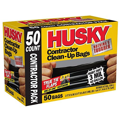 Buy husky tool quality