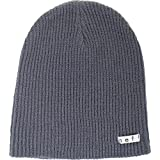 #8: Neff Men's Daily Beanie Hat