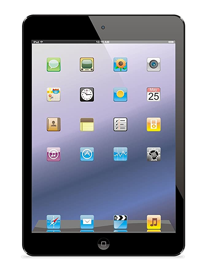 The 8 best ipad mini for under 200