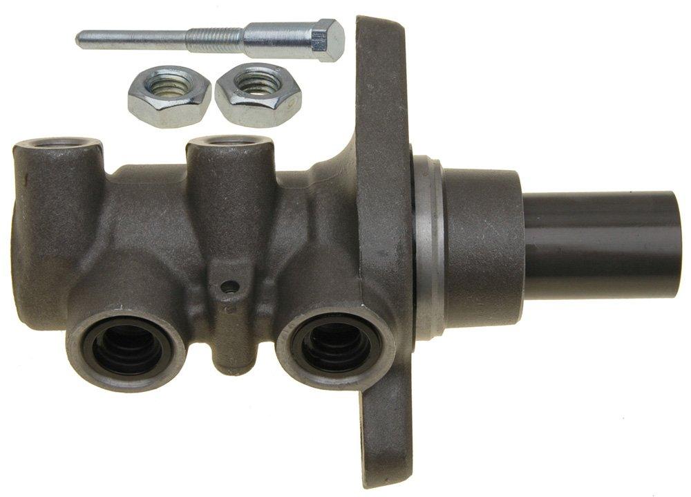 Raybestos MC391377 Professional Grade Brake Master Cylinder