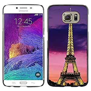 - Volleyball - - Fashion Dream Catcher Design Hard Plastic Protective Case Cover FOR Samsung Note 2 N7100 Retro Candy