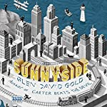 Sunnyside | Glen David Gold