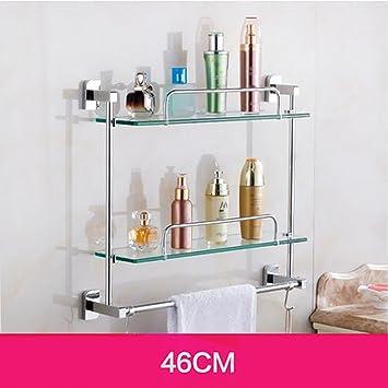 Badezimmer Regale | Badezimmer Regal Badezimmer Glas Regal Badezimmer Regal Toilette