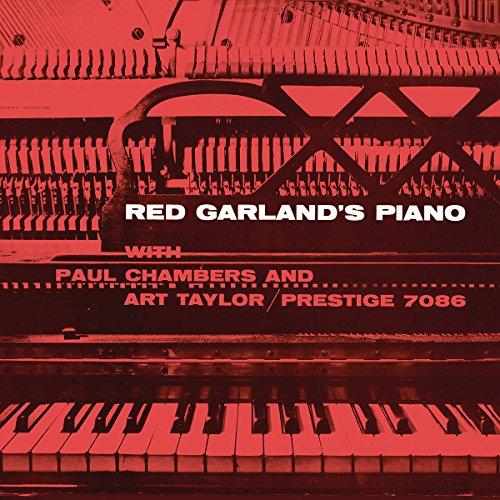 Red Garland - 3
