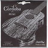 Cordoba Guitars Mini Strings Set-E Tuning