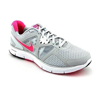 Nike Lunarglide 3 Para Mujer Bb6Cxn
