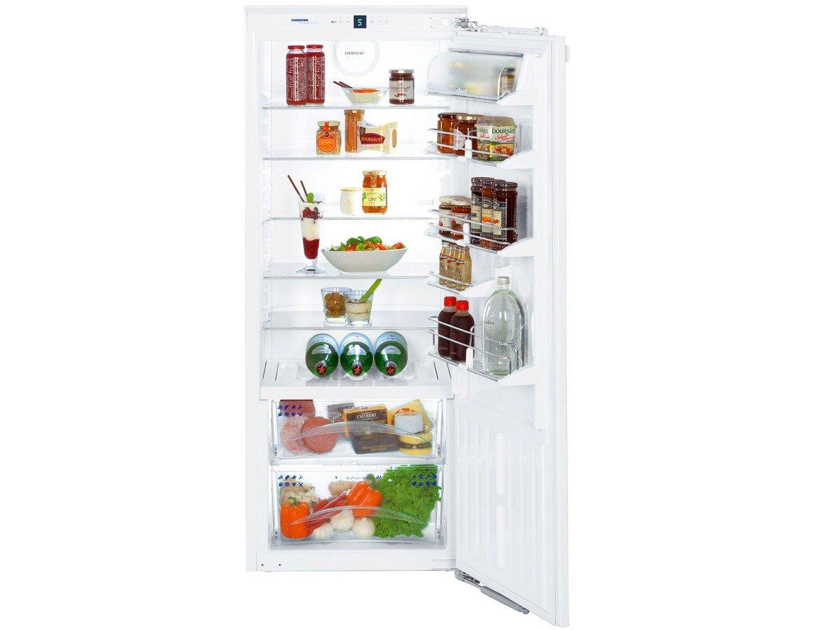Amica Kühlschrank Vks 15780 E : Amica kühlschrank bewertung kühlschrank modelle