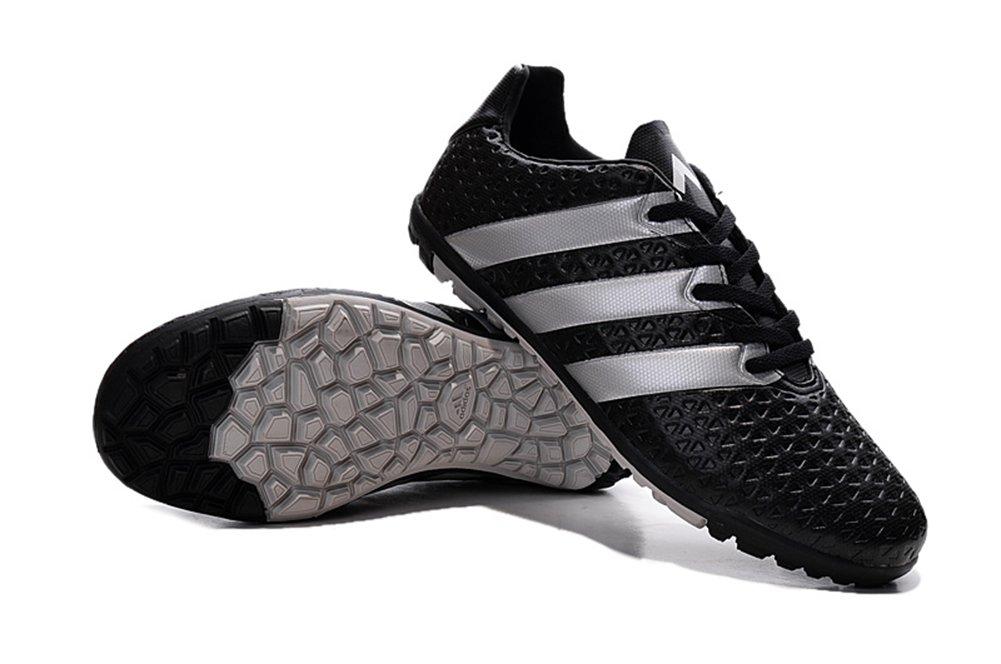 Demonry Schuhe Herren Ace 16,1 TF Fußball Fußball Stiefel