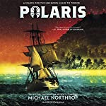 Polaris | Michael Northrop