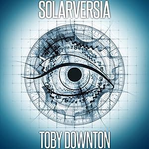 Solarversia Audiobook