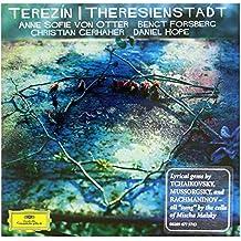 Terezín/Theresienstadt