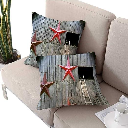 Longcomprador IKEA fundas de almohada con diseño de ...
